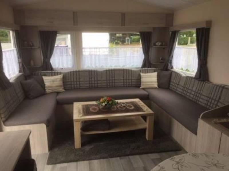 mobilheim kaufen damp damp ostseecamping mietmobilheime in d rphof ostseefjord schlei. Black Bedroom Furniture Sets. Home Design Ideas